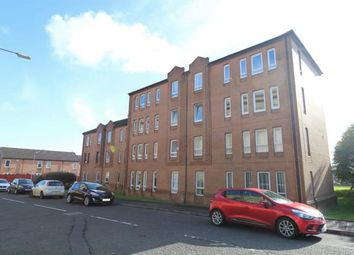 2 bed flat to rent in Forbes Drive, Glasgow G40