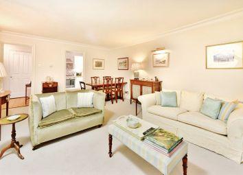 Thumbnail 1 bed flat for sale in Walpole House, 126 Westminster Bridge Road, Waterloo