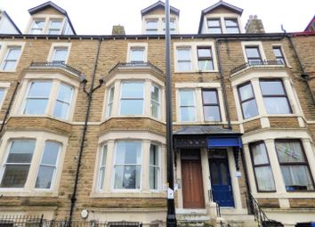 Thumbnail 3 bed flat for sale in Coach Mews, West End Road, Morecambe