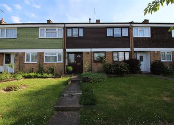 Thumbnail 3 bed property for sale in Rundells, Harlow