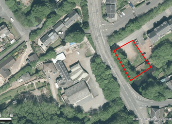 Thumbnail Land for sale in Bankmill, Penicuik