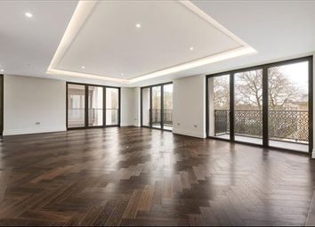 Thumbnail 3 bed flat for sale in Whistler Square, Belgravia, London