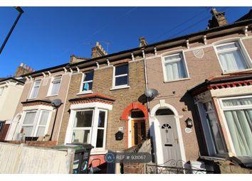 Room to rent in Ellerdale Street, London SE13