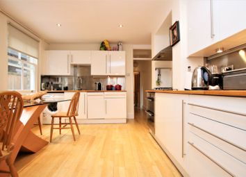 Thumbnail 2 bed maisonette for sale in Glenelg Road, Brixton