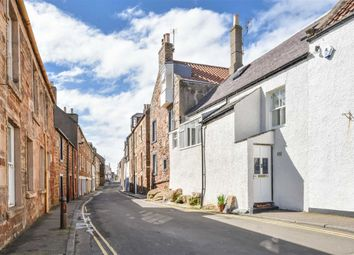Thumbnail 2 bed terraced house for sale in George Street, Anstruther, Fife