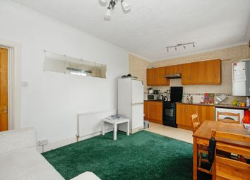 Thumbnail 1 bed flat to rent in Micklethwaite Road, Fulham