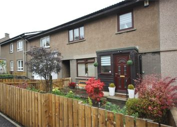 Thumbnail 3 bed terraced house for sale in 8 Rose Street, Cowdenbeath, Fife