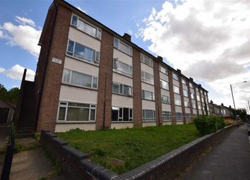 Thumbnail 2 bed maisonette for sale in Southend House, Southend Road, Stanford-Le-Hope, Essex