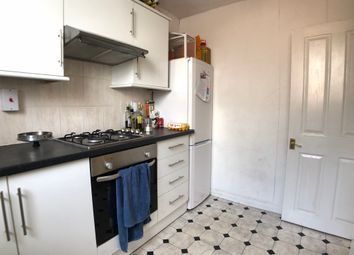 Thumbnail Room to rent in Rosslyn Hill, Hampstead Heath