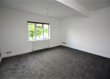 Thumbnail 1 bedroom property to rent in Victoria Avenue, Southend-On-Sea