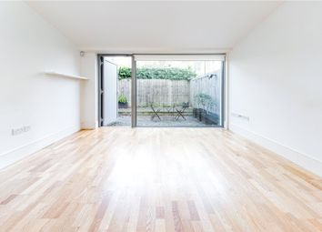 1 bed property to rent in Highbury Stadium Square, London N5