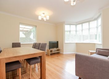 Thumbnail 6 bed detached house to rent in Banbury Road, Oxford