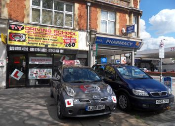 Thumbnail Office to let in London Road, Norbury