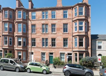 Thumbnail 2 bedroom flat for sale in 36/4 Bath Street, Portobello, Edinburgh