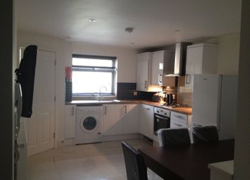 Thumbnail 5 bed end terrace house to rent in Campkin Road, Cambridge