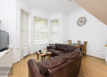 Thumbnail 2 bed flat for sale in Strathray Gardens, Belsize Park, London
