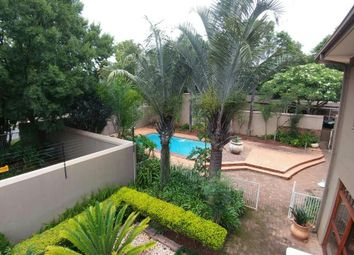 Thumbnail 4 bed detached house for sale in 261 Smith St, Muckleneuk, Pretoria, 0002, South Africa