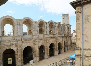 Thumbnail 2 bed property for sale in 13200, Arles, France