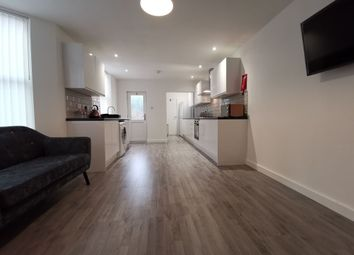 Thumbnail Room to rent in Jalland Street, Hull