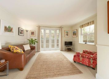 Thumbnail 2 bed flat for sale in Parkgate Mews, Highgate