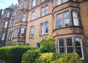 Thumbnail 1 bedroom penthouse to rent in Marchmont Road, Marchmont, Edinburgh