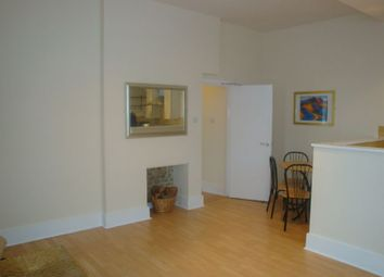 Thumbnail Flat for sale in Russell Hill Place, Purley