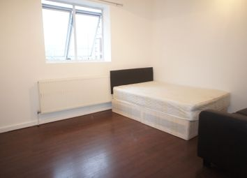Thumbnail 2 bed flat to rent in Treadway Street, London