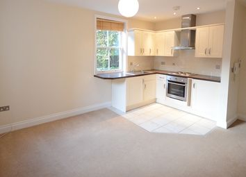 Thumbnail 1 bedroom flat to rent in Brunswick Hill, Reading