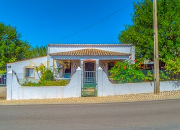 Thumbnail 4 bed country house for sale in Just 9 Minutes From Loulé, Querença, Tôr E Benafim, Loulé, Central Algarve, Portugal