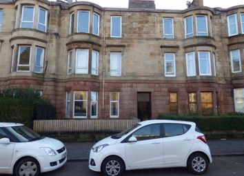 Thumbnail 2 bed flat to rent in 47 Clifford Street, Ibrox, Glasgow G51,