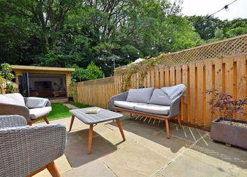 Woodview Terrace, Sheffield, Yorkshire S11