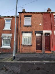 Thumbnail 2 bed terraced house to rent in Scotia Road, Tunstall, Stoke-On-Trent