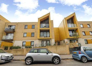 Thumbnail 2 bed flat for sale in Orchid Court, 171 Granville Road, London