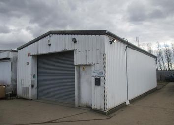 Thumbnail Light industrial to let in Unit 5 New Road, Great Barford, Bedford, Bedfordshire