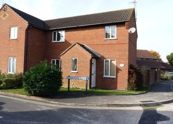 Thumbnail 2 bedroom property for sale in Adstone Lane, Anchorage Park, Portsmouth