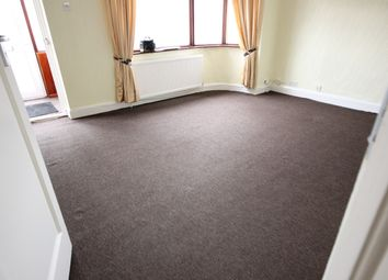 Thumbnail 3 bedroom detached bungalow to rent in Winston Avenue, Kingsbury