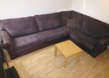 Thumbnail 6 bed terraced house to rent in Blackweir Terrrace, Cardiff