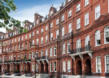Thumbnail 2 bed flat to rent in Lennox Gardens, Chelsea/Knightsbridge