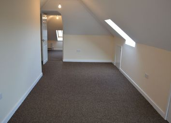 Thumbnail 1 bedroom flat to rent in Wilberforce Avenue, York