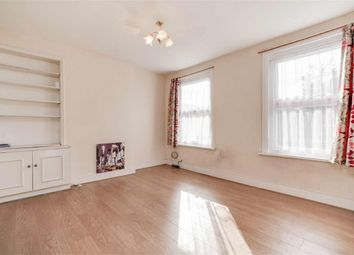 Thumbnail 2 bed flat for sale in Grove Road, London