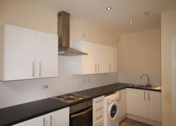 Thumbnail 1 bedroom flat to rent in Devonshire Road, Salford