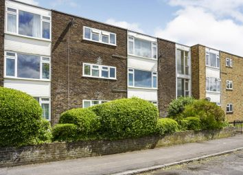 2 bed flat for sale in Stafford Road, Shirley, Southampton SO15