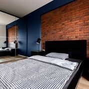 Thumbnail 2 bed flat for sale in Fully Managed Apartments, Shadwell Street, Birmingham