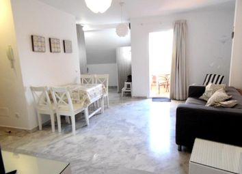 Thumbnail 1 bed property for sale in Fuengirola, Málaga, Spain