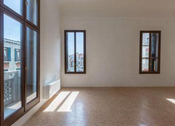 Thumbnail 2 bed apartment for sale in Saoner, Palazzo Vendramin, Cannaregio, Venice, Veneto