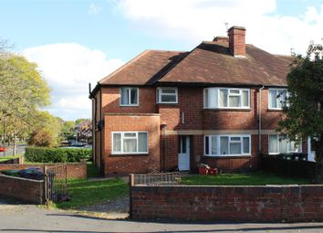 Thumbnail 8 bed detached house to rent in Brunswick Street, Leamington Spa