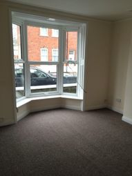 Thumbnail 3 bedroom terraced house to rent in Drake Street, Lincoln