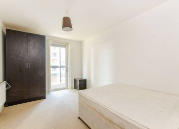 Thumbnail 2 bedroom flat for sale in Dalston Square, Dalston