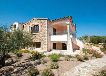 Thumbnail 2 bed villa for sale in 07026 Olbia, Province Of Olbia-Tempio, Italy