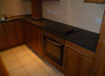 Thumbnail 2 bedroom flat to rent in Athlone Grove, Leeds